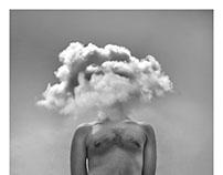 Cloud of vision