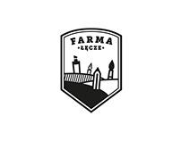 Łęcze Farm. Visual Identification