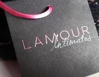 Lamour Intimates