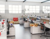 interior office 2