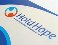 HoldHope