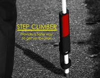 Step Climber