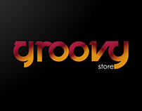 Groovy Store