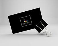 Swan - Personal Logo