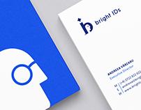 bright ids
