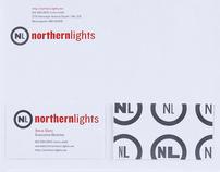Northern Lights identity system
