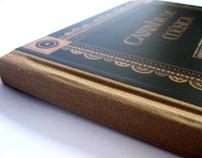 Livro: Music Box - Editorial