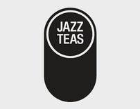 Jazz Teas