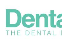 Dental411 Website