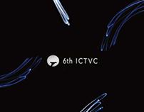 Συνέδριο ICTVC