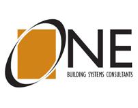 Obermiller Nelson Engineering - Rebranding