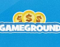 GameGround