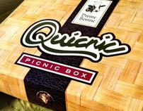 Quicnic