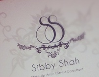 Sibby Shah