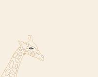Girafalada