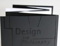 Ottl Aicher Book