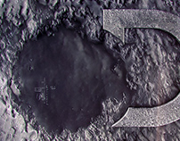 Moon ID - Discovery Channel