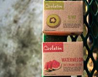 Coolatin Gelatin
