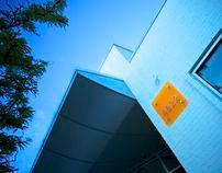 Zerilli Studios Inc. Photography