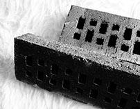 brick |               zieGEL