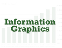 Information Graphics