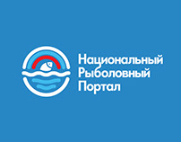 Russian National Fisherman Portal