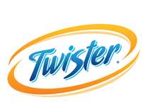 brandbook de Twister by Tropicana