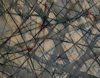Art Degree - Fragments (1996-1997)