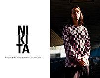 Nikita for Syndicate Original