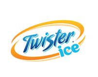 Brandbook de Twister Ice