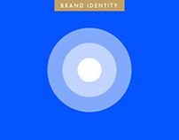 Jincor — Brand Identity Design