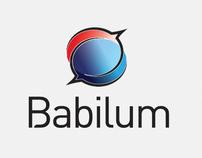 Babilum