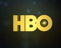 HBO Spec Logo