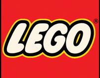 LEGO Aunnal Report (AGR)