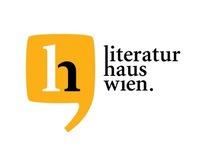 Literaturhaus Wien / CD, Print Design