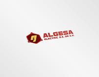 ALGESA ELECTRIC