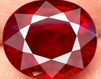ProGauge code rehashed in Ruby: Data Management