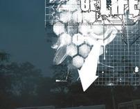 Webdesign 2000-2008 (Samples)