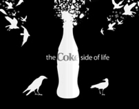 Coke Side of Life