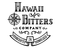 Hawaii Bitters Company
