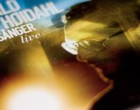 Lovsånger  |  Album Cover