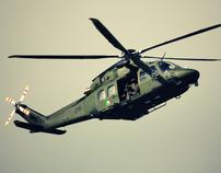 """""""Bray Air Spectacular 2012"""""""
