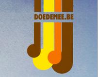 DOEDEMEE