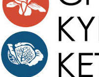 Personal Chef Logo Design