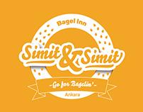 Simit & Simit Branding