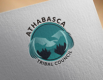 ATC Branding
