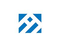Alexandria Properties Group