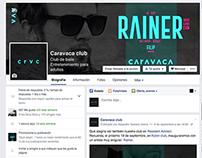 Caravaca Club