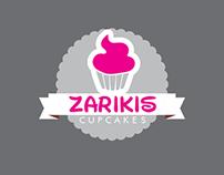 LOGOS: Zarikis
