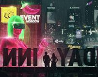 CG Event 2017